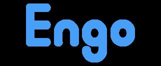 Engoロゴ